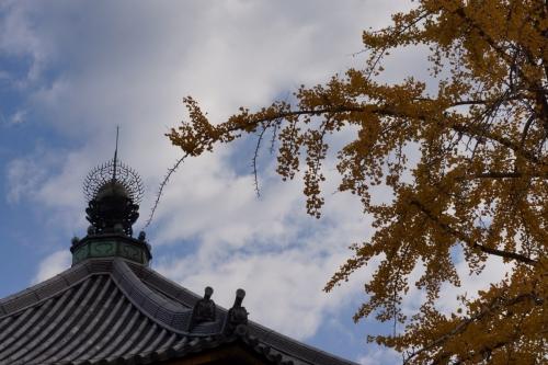 5興福寺 (1200x800)
