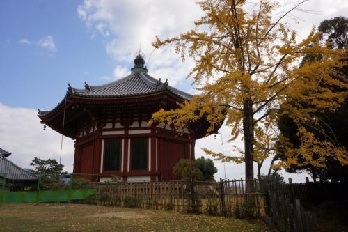 4興福寺 (1200x800)