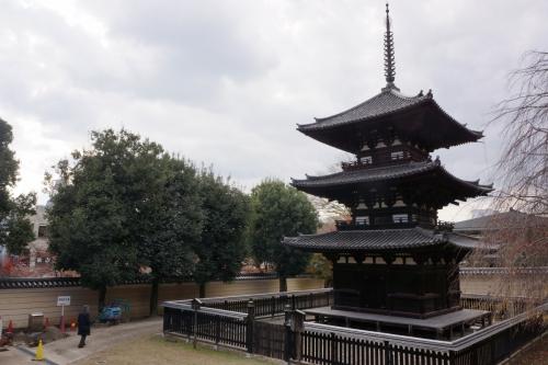 3興福寺 (1200x800)