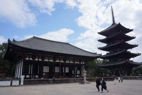 2興福寺 (1200x800)