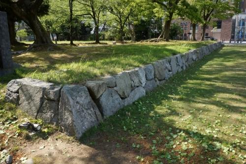 10石垣 (1200x800)