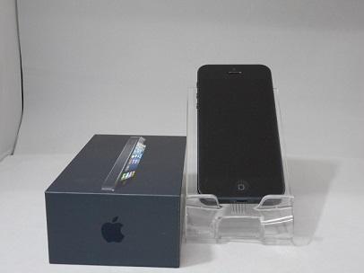 iphone5_2015113009263459b.jpg