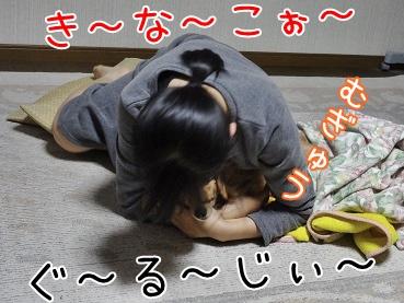 kinako3720.jpg