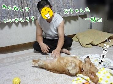 kinako3751.jpg