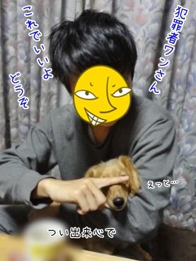 kinako3785.jpg
