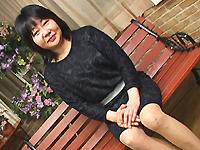45ch:【無修正】五十路 体型が愛くるしい大山の●代似マスコットキャラクター熟女