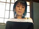 ダイスキ!人妻熟女動画 : 【無修正】「私の身体を担保に融資をお願いします。」・・・五十路妻の末路