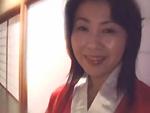 本日の人妻熟女動画 : 【素人】ちょんの間へようこそ!借金で春を売っちゃう人妻♪