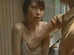 人妻熟女動画 : 【ヘンリー塚本】ノーブラの兄嫁に発情し不倫SEXに溺れる兄貴