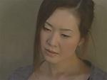 人妻熟女動画 : 【ヘンリー塚本】連れ子のガン突きファックに絶頂痙攣アクメする熟女母 東条美菜
