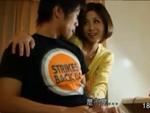 本日の人妻熟女動画 : 【素人】おばさん、困ります!親戚の子を抜いちゃう熟女♪