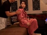 ★えろつべ★:【動画】媚薬漬けの人妻がエロマッサージで連続絶頂(*゚∀゚)=3 ムッハー