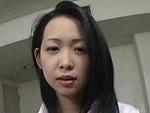 エロ備忘録 : 【無修正】三十路新任先生の淫らな学校生活