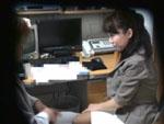 本日の人妻熟女動画 : 【素人】保険外交員の実態!熟女セールスウーマンが体で・・・♪