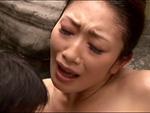 熟成熟女人妻研究会 : 青姦親子 小早川怜子