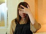 熟れすぎてごめん : 【無修正】【中出し】働く地方のお母さん ~焼肉店勤務の奥さん~  吉井絢子