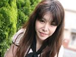 熟成熟女人妻研究会 : 【無修正】他人棒に喘ぐ欲求不満な完熟!