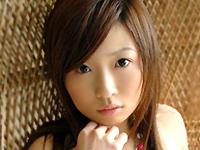 【無修正】史上最強に可愛らしい美少女にズッコン!3P