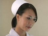 完熟むすめ:【無修正】非日常的悶絶遊戯 看護師、やよいの場合