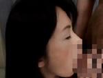 段腹熟女 : 【無修正】御主人の激しい責めに喘ぐ人妻!