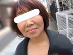 あだるとあだると : 【無修正】レス25年の五十路未婚の母が中出しザーメンで女に戻る!田村久美子