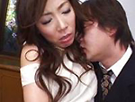 他人の妻たち : 【無修正】ズタボロに陰茎が膣を摩擦しまくった結果の中出しSEXが物凄いエクスタシーを熟女にもたらす!!!