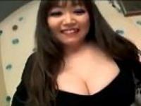 無修正 無料動画 MAX:【無修正】【有奈めぐみ】ぱっちゃりした爆乳お姉さんに声を掛けホテルに行ったら想像以上の淫乱っぷりにビックリ!