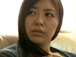 本日の人妻熟女動画 : 【素人】お義姉さんいるのか?おかまいなくハメられちゃう人妻♪