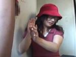 本日の人妻熟女動画 : 【素人】熟女のセンズリ鑑賞!若いって凄いんですね・・・♪
