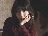 となりのおくさま:【無修正】AV出演を疑われた巨乳三十路母 小沢志乃
