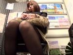 本日の人妻熟女動画 : 【万引き】早く認めなよ!万引きの罪でハメられちゃう人妻♪