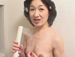 完熟むすめ : 【無修正】四十路熟女仏のようなその美貌! 飯島美智子
