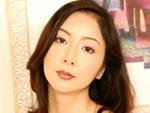 アデージョ倶楽部 : 【無修正】立花瞳 初裏第二弾 清楚系おっとり三十路