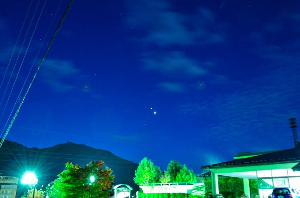 _ホテル夜空DSC_6836