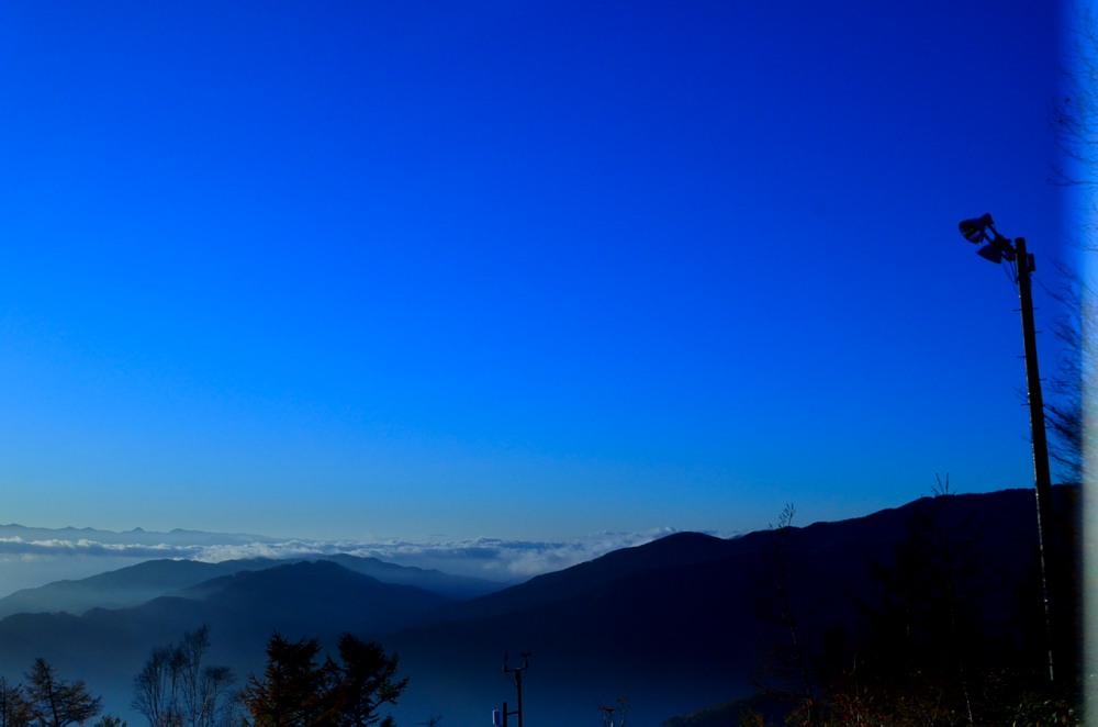 _ご来光後の雲DSC_6958