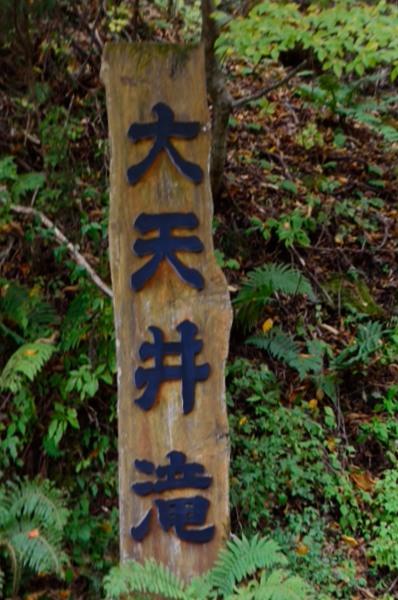 _大天井滝DSC_7286