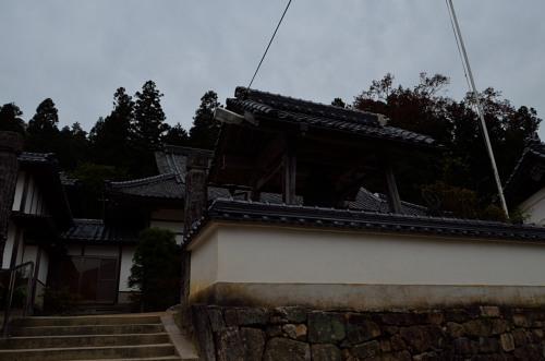 _安国禅寺DSC_7492