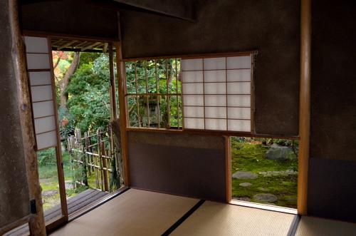 _臥龍の庭窓DSC_8164