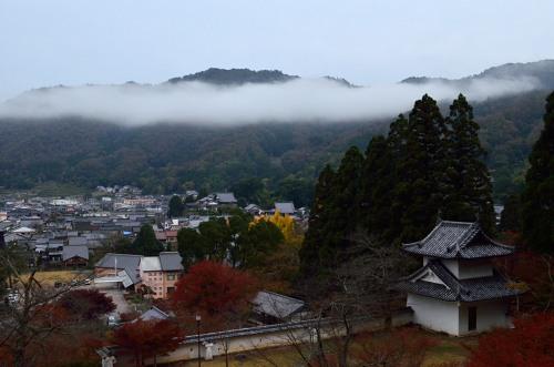 _稲荷神社DSC_7584