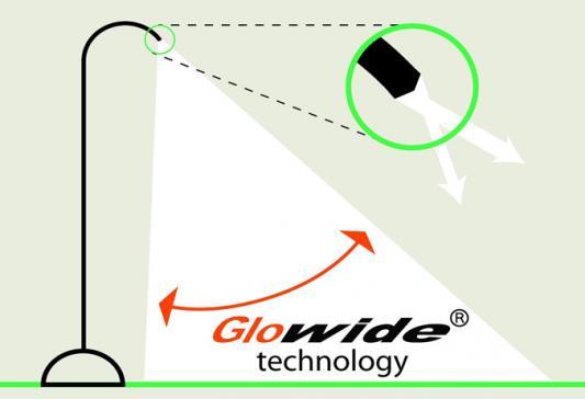 Glowide-3.jpg