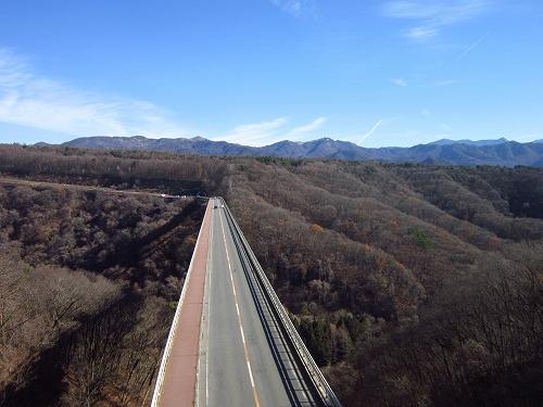 s-151128八ヶ岳高原大橋1
