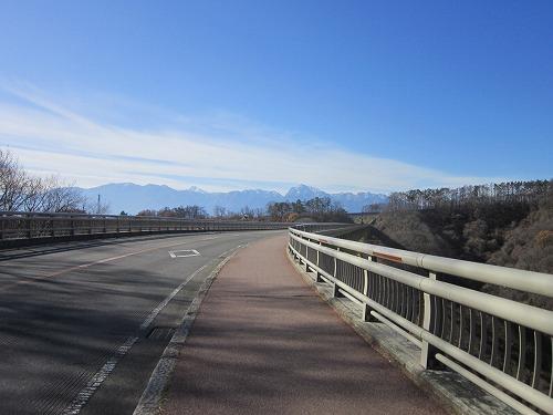 s-151128八ヶ岳高原大橋8