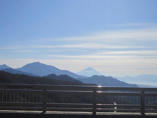 s-151128八ヶ岳高原大橋12