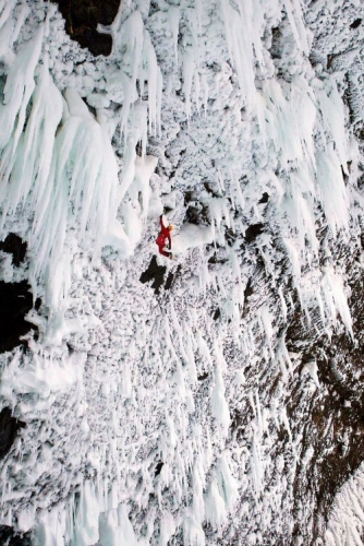 500 15 Iranian ice climbing