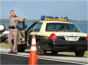 01 300 Hiway Patrol