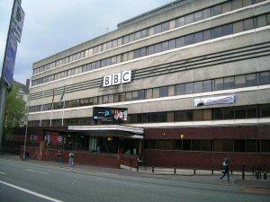 01 300 BBC