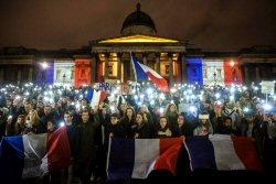 01b 250 terror attacks Paris