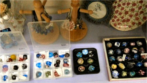 05 500 20151126 Rs Glassbeads in store