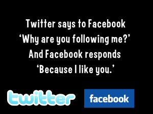 01b 300 facebook twitter
