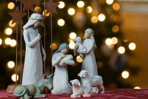01 300 The Nativity of Jesus
